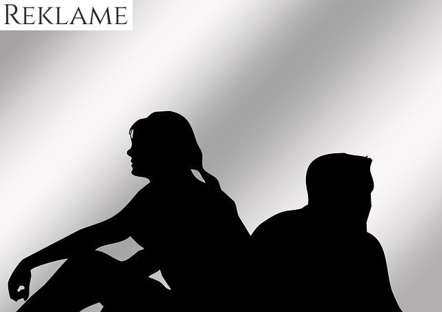 Sådan sikrer du dig et godt parforhold