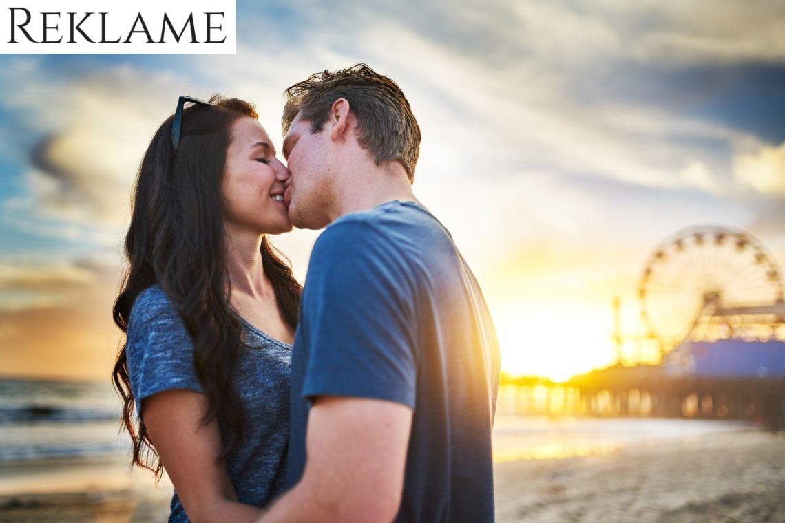 3 Tips til at få mere energi til kærlighedslivet