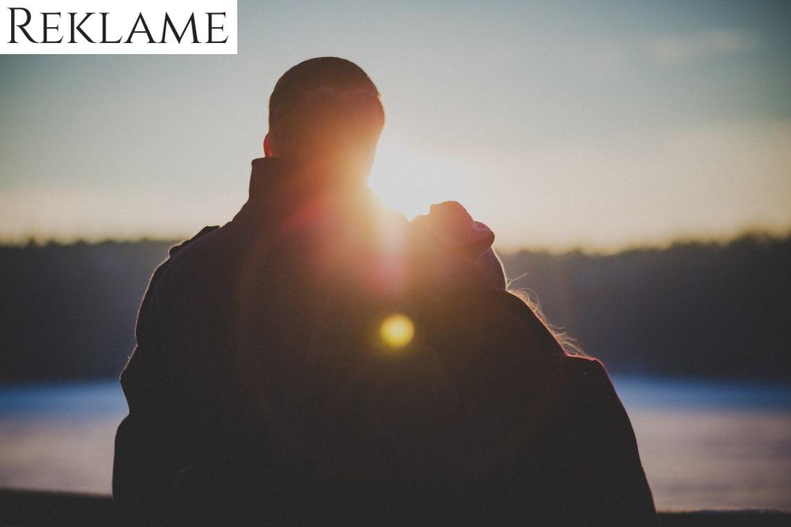 Sådan sikrer du et sundt og godt sexliv
