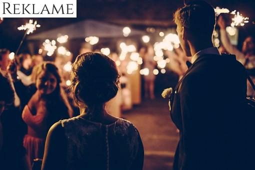Skattefordele ved ægteskab